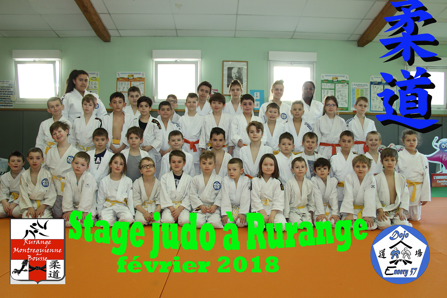 stage judo fvrier 2018small